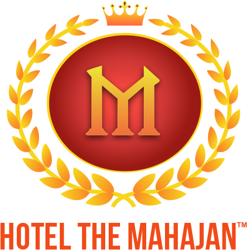 Hotel The Mahajan